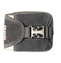 Грузовые карманы на баллонный ремень Mares XR 3