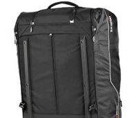 Сумка Mares Cruise Backpack 100л 3