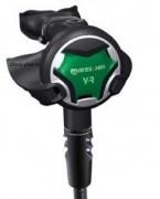 Регулятор для дайвинга Mares XR VR15X