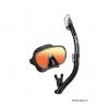 Комплект Tusa UCR 1625 Black зеркальная линза