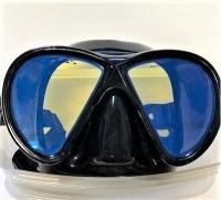 Маска BS Diver Milora  1
