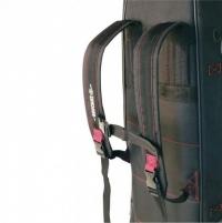 Рюкзак Beuchat Mundial 2 4