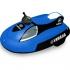 Надувной гидроцикл Aquamate Yamaha