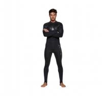 Гидрокостюм Waterproof Neoskin 1мм мужской 1