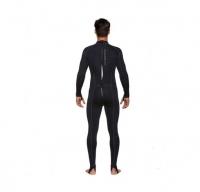 Гидрокостюм Waterproof Neoskin 1мм мужской 2