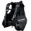 Жилет компенсатор Oceanic Oceanpro QLR4