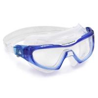 Очки Aqua Sphere Vista Pro прозрачные линзы 2