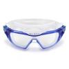 Очки Aqua Sphere Vista Pro прозрачные линзы