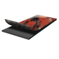 Гидрокостюм Omer Red Stone 3мм 4