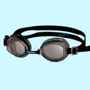 Очки для плавания Head Rocket