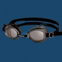 Очки для плавания Head Rocket 2