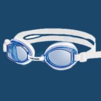 Очки для плавания Head Rocket 1