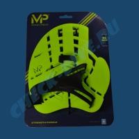 Лопатки для плавания Aqua Sphere Strength paddle  2