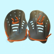 Лопатки для плавания Head