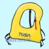Жилет для плавания Tusa