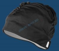 Шапочка для бассейна для длинных волос Aqua Sphere Aqua Comfort 1