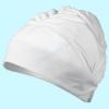Шапочка для бассейна Aqua Sphere Aqua Comfort