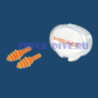 Беруши для плавания Head  1