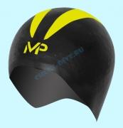 Шапочка для бассейна X-O Aqua Sphere