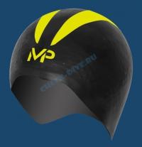 Шапочка для бассейна Aqua Sphere X-O  3