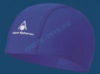 Шапочка для бассейна Aqua Sphere Easy Cap 3