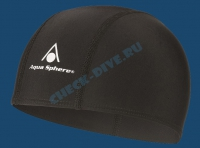 Шапочка для бассейна Aqua Sphere Easy Cap 2