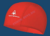 Шапочка для бассейна Aqua Sphere Easy Cap 4