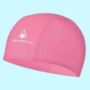 Шапочка для бассейна Aqua Sphere Easy Cap