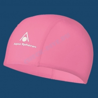 Шапочка для бассейна Aqua Sphere Easy Cap 1