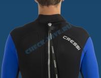 Гидрокостюм Cressi Marea мужской 3