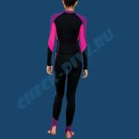 Лайкра для плавания Scubapro женская 3