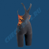 Стартовый костюм Head Liquidfire 2