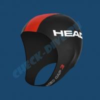 Шлем для триатлона Head Neo 3
