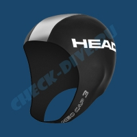 Шлем для триатлона Head Neo 2