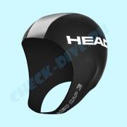 Шлем для триатлона Head Neo