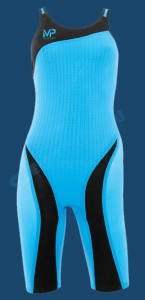 Гидрокостюм Aqua Sphere Xpresso стартовый 3