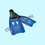 Ласты Aquatics Долфин для плавания