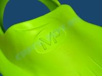 Ласты для бассейна AquaSphere Alpha Pro 1
