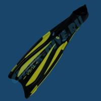 Ласты для плавания FF-23 Solla 2