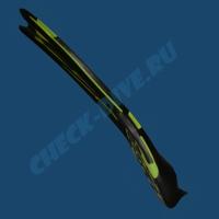 Ласты для плавания FF-23 Solla 4