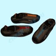 Коралловые тапочки Head Aquatrainer