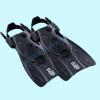 Ласты для снорклинга Tusa Sport UF0103