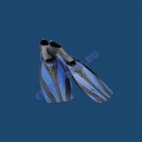 Ласты ReefTourer RF-20 для плавания  1