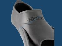 Ласты Seac Sub F100 Pro 2
