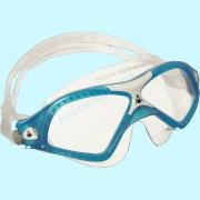 Очки для плавания Seal XP 2
