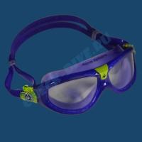 Очки Aqua Sphere Seal Kid 2 3