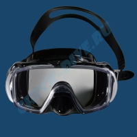Маска для плавания M-31 Visio Tri-Ex 4