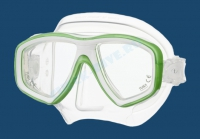 Комплект маска с трубкой Tusa TS 212/170 5
