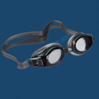 Очки для плавания детские V-710JA 3