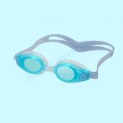 Очки для плавания детские V-710JA